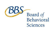 Board of Behavioral Sciences, Licensed Marriage & Family Therapist #43164