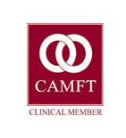 California Association of Marriage & Family Therapists, Clinical Member